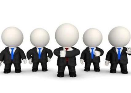 中国企业全球领导力存在五大缺失