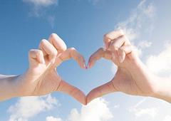 教育需要传递正能量 学生渴望老师的爱