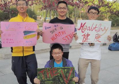 如何预防H7N9 保证健康饮食