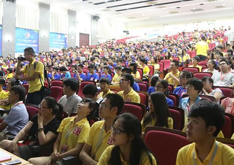 中国青年报:谁说90后不靠谱