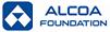 AF_logo_blue
