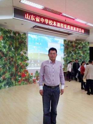 QQ图片20141118142838